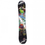 Lib Tech T. Ripper Kids' Snowboard - 146cm