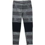 Burton Expedition Wool Base Layer Pants