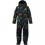 Burton Minishred Striker Boys' Snowboard Jacket - Kids'