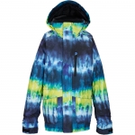 Burton Phase Boys' Snowboard Jacket - Kids'