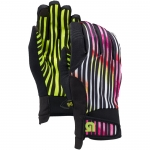 Burton Pipe Snowboard Gloves - Women's