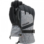 Burton Profile Snowboard Gloves