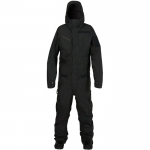Burton UAB Flight Suit Snowboard One Piece