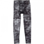 Burton [ak] Power Dry Base Layer Pants