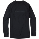 Burton [ak] Power Dry Crew Base Layer Top
