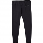 Burton [ak] Power Stretch Base Layer Pants - Women's