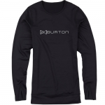 Burton [ak] Power Stretch Crew Base Layer Top - Women's