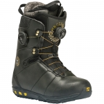 Rome SDS Inferno Snowboard Boots - Women's