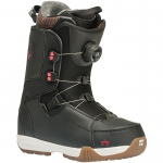 Rome SDS Stomp Snowboard Boots - Women's