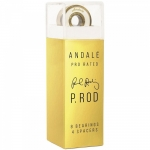Andale Paul Rodriguez Skateboard Bearings