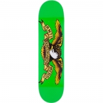 Anti Hero Classic Eagle Medium Skateboard Deck 7.81