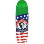 Anti Hero Grosso For The Win Skateboard Deck 9.25