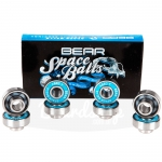 Landyachtz Bear Spaceballs Ceramic Skateboard Bearings