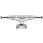 Thunder Polished Lights Skateboard Trucks