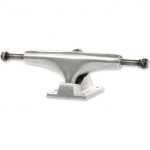 Thunder Polished Skateboard Trucks