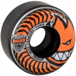 Spitfire 80HD Chargers Conical Skateboard Wheels