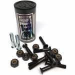 Thunder Bolts Phillips Skateboard Hardware