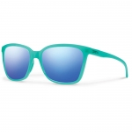 Smith Colette Opal Sunglasses