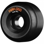 Mini Logo A-Cut Skateboard Wheels 101a