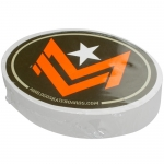 Mini Logo Chevron 80 Wax