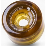 Arbor Mosh Thane Longboard Wheels 78a