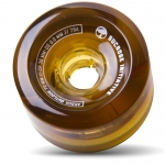 Arbor Outlook Thane Longboard Wheels 78a