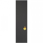 Bro Style Gold Thumb Grip Tape 9
