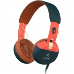 Skullcandy Grind Explore Headphones
