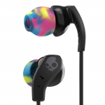 Skullcandy Method Earbuds - Black