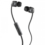 Skullcandy Smokin Bud 2 Earbuds - Black