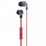 Skullcandy Smokin Bud 2 Earbuds - Spaced