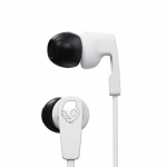 Skullcandy Strum Earbuds - White