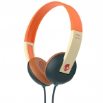Skullcandy Uproar Explore Headphones
