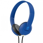 Skullcandy Uproar Headphones - Ill Famed