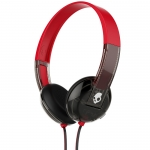 Skullcandy Uproar Headphones - Spaced Out