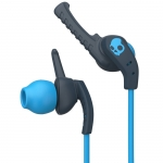 Skullcandy XTplyo In-Ear Earbuds - Navy