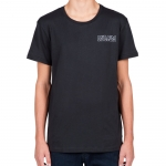 Volcom Doom Stone Short Sleeve Tee Shirt