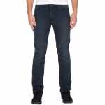 Volcom Solver Denim Pants