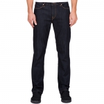 Volcom Solver Tapered Jeans Pants