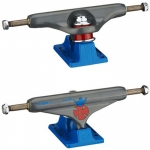 Independent Stage 11 Gonzales Skateboard Trucks