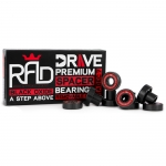 RAD Drive Full Spacer Bearings
