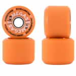 Sector 9 Omega 78a Longboard Wheels
