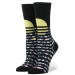 Stance Eastern Sunrise Womens' Socks