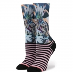 Stance Lioness Womens' Socks