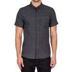 Volcom Sampson Button Up Shirt