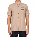 Volcom X AntiHero Workshirt
