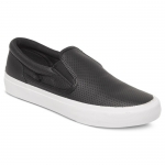 DC Trase LE Slip On Skate Shoes