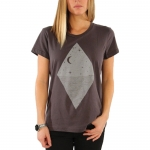 Element Abstract Nights Tee