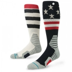 Stance Clawhammer Snowboard Socks