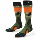 Stance Legend Snowboard Socks